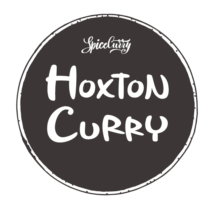 HOXTON CURRY2
