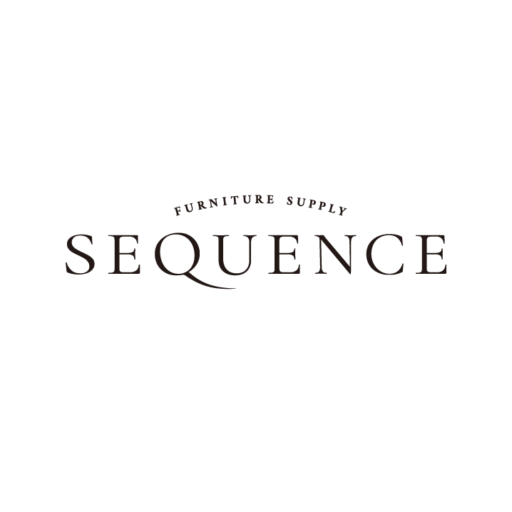 SEQUENCE     -FURNITURE SUPPLY-1