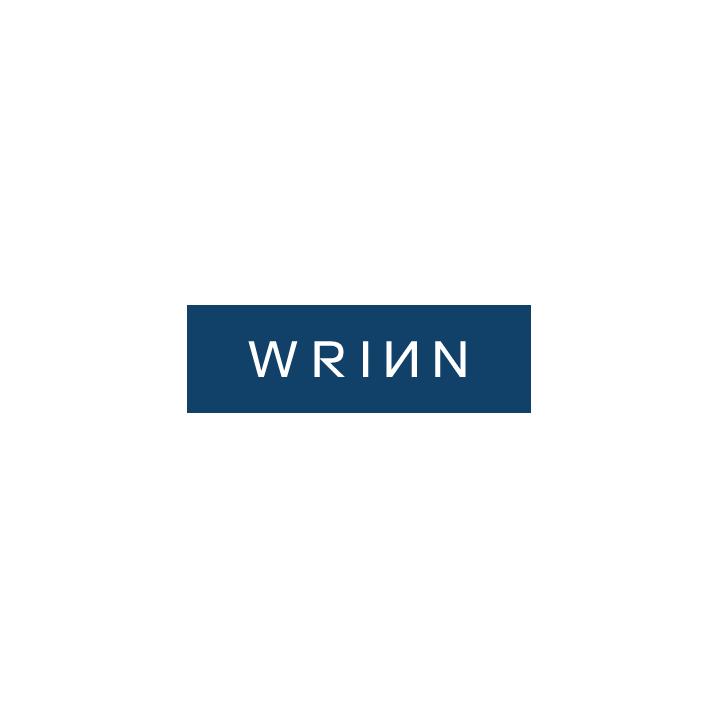 WRINN2