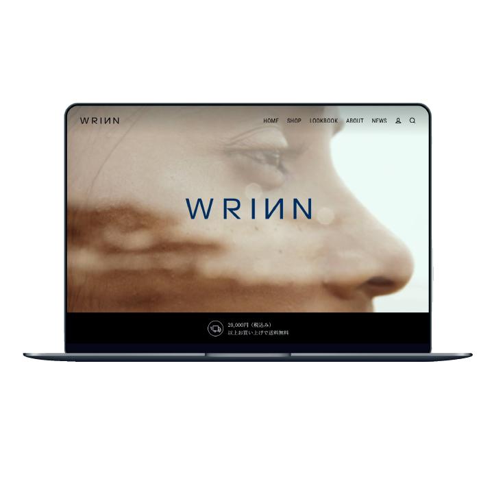 WRINN3