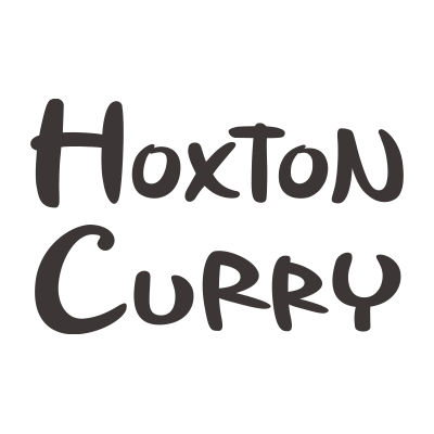 HOXTON CURRY